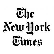 Free Access to The New York Times and The Wall Street Journal
