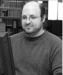Kenneth Rosenberg