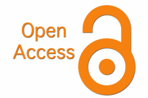 Workshop: An Introduction to Open Educational Resources