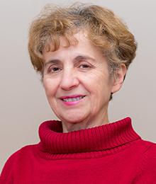 Izabella Taler
