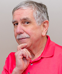 Manuel Sanudo