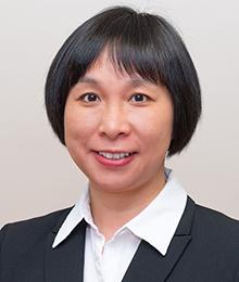 Joan Xu