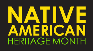 Celebrating Diversity: Native American Heritage Resources