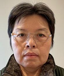 Hsiao-Ping Liang