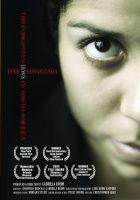 The Longing theatrical release poster